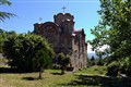 Old church in Macedonia