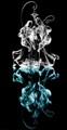 cristall
