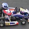 kart race okc 12-19-10 024
