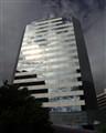 Wachovia Bank Jacksonville Florida