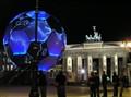 Football in Berlin