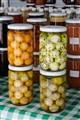 "Beirut's ""Souk el Tayeb"" Food Market"
