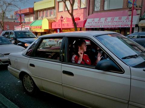 street-2008-01