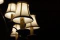 Dining Lamp