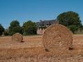 Bales Carnac France