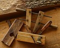 Tools that shaped nations