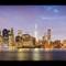 NYC_2015_07_19_0632-Edit-Edit