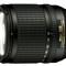 18-135mm f/3.5-5.6 DX ED