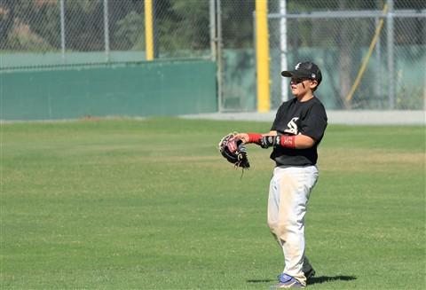 baseball0004