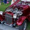 Classic Car Show 2013