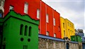 Dublin - colour