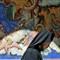 2012-1509 Rila Monastery Bulgaria