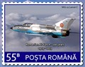 Romanian Air Force - 100 years