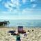 un-dia-de-playa