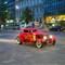 helsinki_car_meet_71
