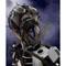 20140423_169: OLYMPUS DIGITAL CAMERA