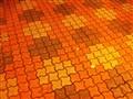 Fire Tiles