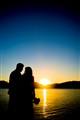 Love setting