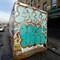 Truck.Graffiti.Bronx.13April2015