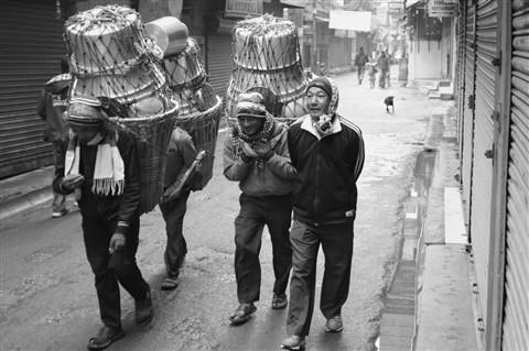 Nepal (23 of 110)