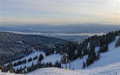 Grouse Pano2