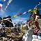 High passes of Nepal