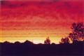 westcott_sunset