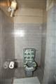 Gangtey Palace Bathroom