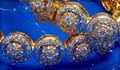 Diamond-Bangle-Bracelets