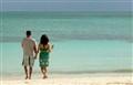 Two bahamas2