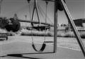The Silent Playground