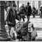 Urban Drum Kit - Champs Elysees
