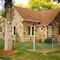 Fieldstone Home