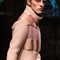 Dair Designs at NYFW by Photograpger Tony Filson