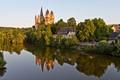 Limburg-Lahn