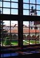 A Czech Monastery