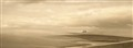 Dunes of Brasil