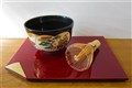 Japanese Tea Ceremony (2)