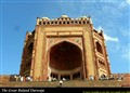 Buland Darwaza Fatepur