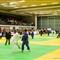 Swiss Judo Championship 2012