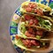 Satuday Night Tacos - Samsung Galaxy S4