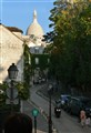 Montmarte