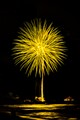 Huntington Beach Fireworks-0526