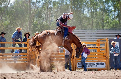 _7BL3553 picton rodeo 70-200