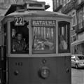 Porto PT
