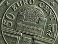 50 Austrian Cent