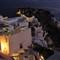Santorini_026