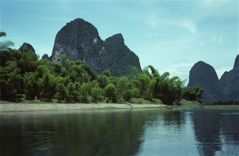 Guilin_Li_R-009_stitch