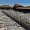 Forbidden City-5544