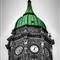 Clock tower copy